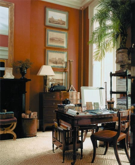 tropical decor design ideas pictures and inspiration.htm eye for design tropical british colonial interiors  tropical british colonial interiors