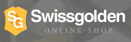 How to Register on Swissgolden: Everything You Need to Know | Where or How to Buy Swissgolden Coupon Code