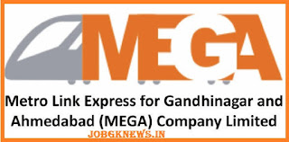 http://www.jobgknews.in/2017/10/gujarat-metro-recruitment-for.html