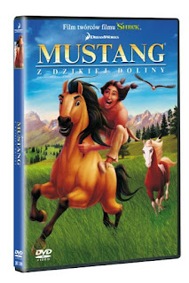 SpiritOfTheCimarron_box - Mustang z Dzikiej Doliny