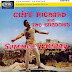 Cliff Richard & The Shadows - Summer Holiday (1963)