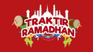 Cara Paket Promo Internet Ramadhan Telkomsel Terbaru Secara Mudah