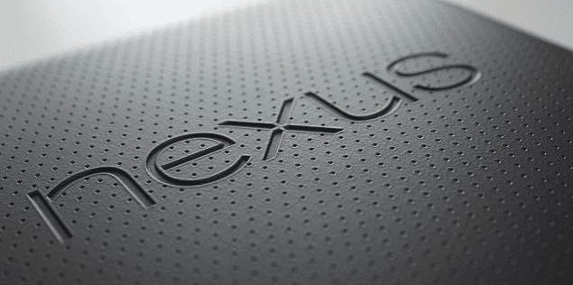 Google Lakukan Desain Sendiri Untuk Nexus [Non Stock Android]