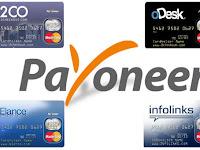 Inilah Sistem Pembayaran Online Terbaik Dan Terpercaya Selain Paypal