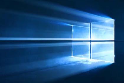 Pembaruan Windows 10 Versi 1803 Menyebabkan Masalah BSOD?