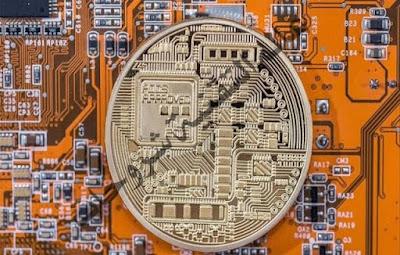 10-عشرة-اشياء-يتوجب-عليك-معرفتها-عن-عملة-البتكوين-Bitcoin