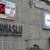 Bawaslu Rekomendasikan KPU Pecat 2 PPLN Kuala Lumpur, Termasuk Wakil Dubes