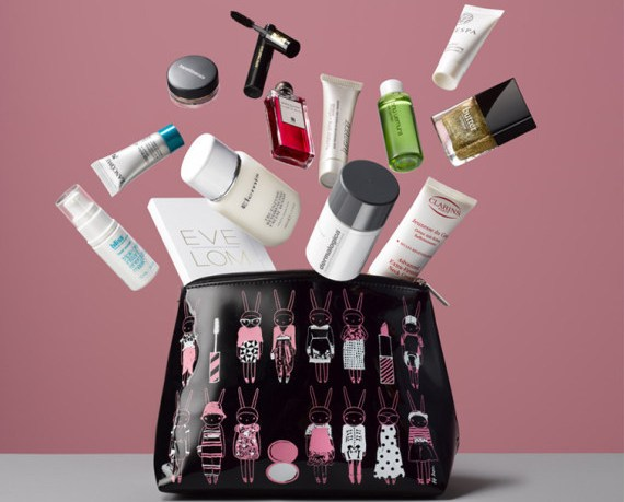 5 kosmetyków do pielęgnacji, które powinna mieć każda kobieta