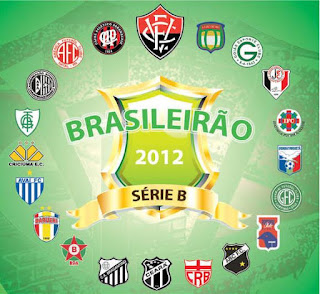 Ecvitorianoticias Blog Site Do Esporte Clube Vitoria Bahia Brasil