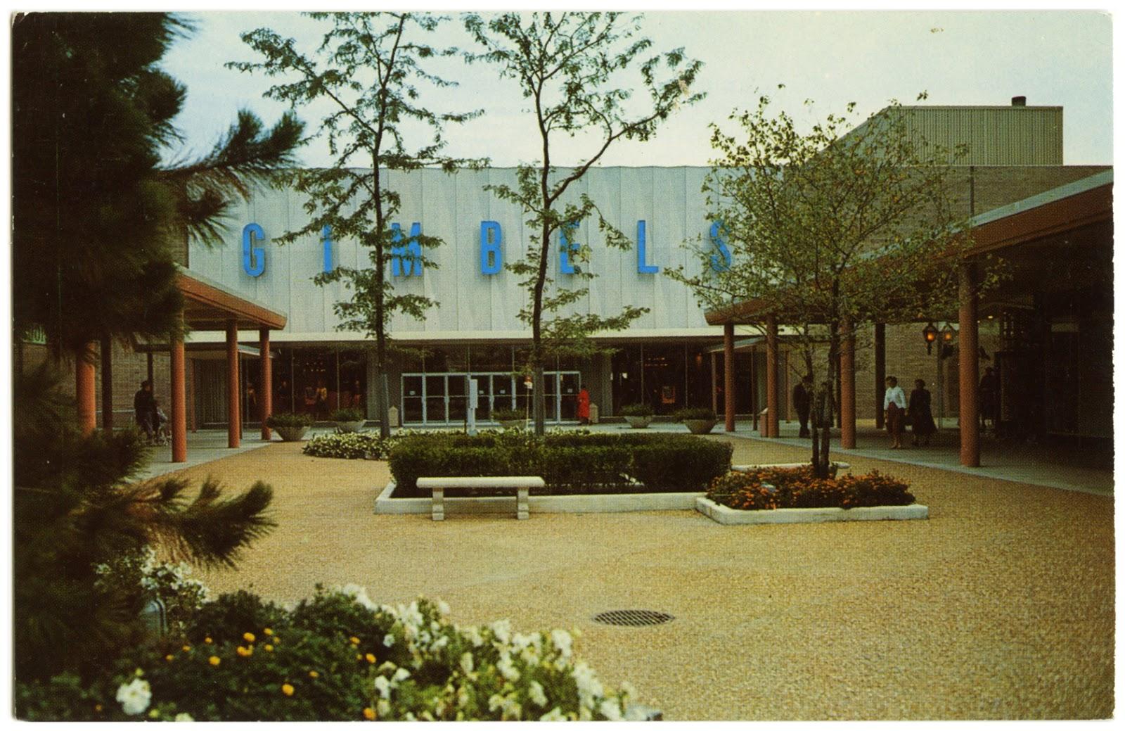mayfair mall - photo #43