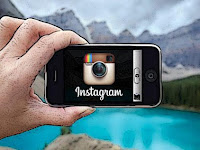 Did you know, Instagram 5 Features Secret?