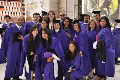Gelar Master Gratis di Amerika bukan lagi khayalan bagi anda yang berminat mendapatkan beasiswa