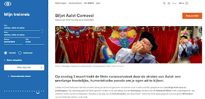 https://www.belgiantrain.be/nl/leisure/b-excursions/events/carnaval-alost