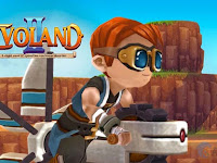 Download Evoland 2 APK MOD Android