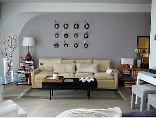 gis neues wohnzimmer august 2012. Black Bedroom Furniture Sets. Home Design Ideas