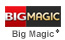 BIG Magic Channel Available on DD Direct Plus