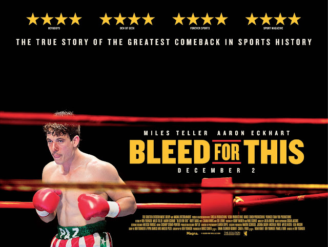 BLEED FOR THIS QUAD POSTER