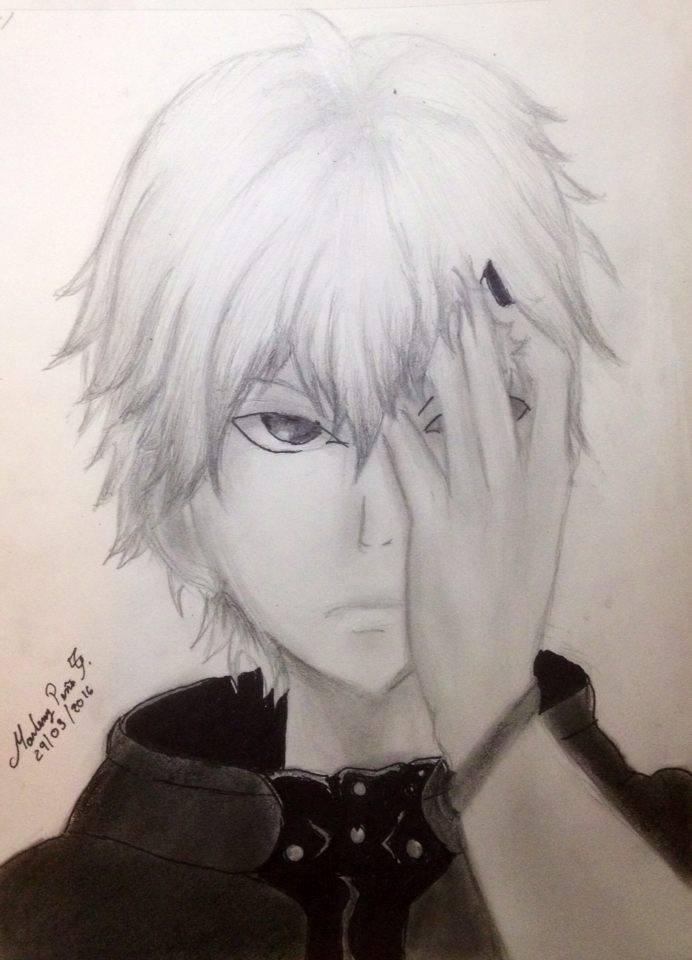 MPT Drawings