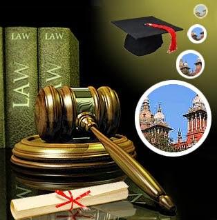 Associações no Direito Civil