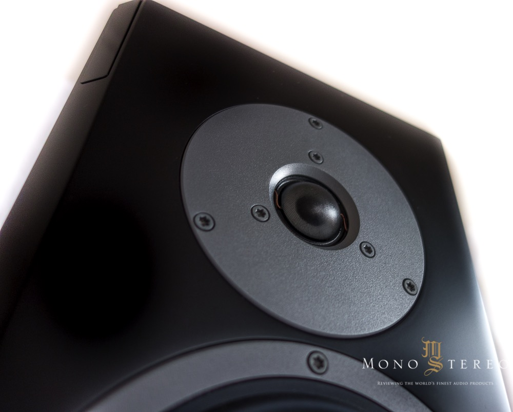 Dynaudio Focus 200 XD Speaker Windows 8 X64 Treiber