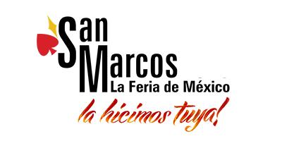 Feria Nacional San Marcos 2017 ve los detalles de presentaciones y venta de boletos