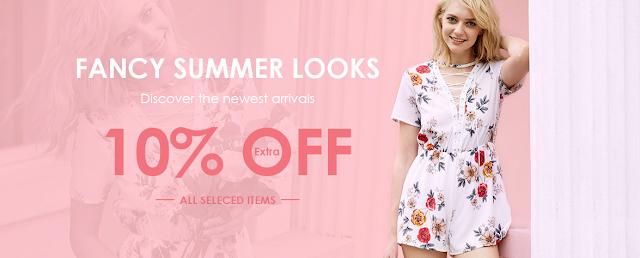 http://www.zaful.com/promotion-fancy-summer-looks-special-597.html