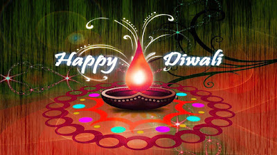 happy-diwali-latest-walls-picture