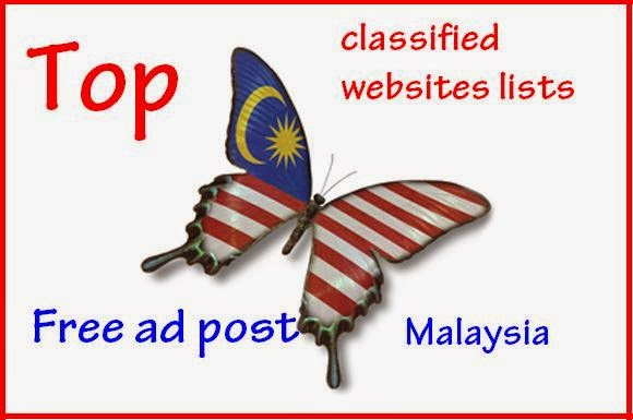 Adpost personal malaysia
