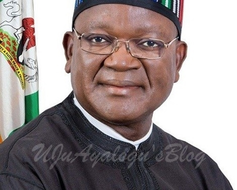 Benue Killings: Ortom Rejects Proposed Cattle Colonies