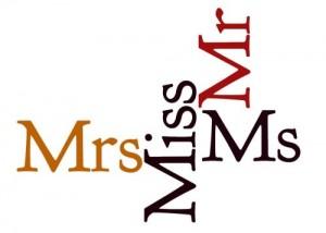 mrs inglese