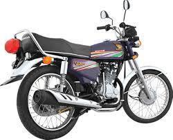 http://www.reliable-store.com/products/honda-125-and-150-models-c92-cs92-cb92-c95-ca95-service-repair-manual-1959-1960-1961-1962-1963-1964-1965-1966-download