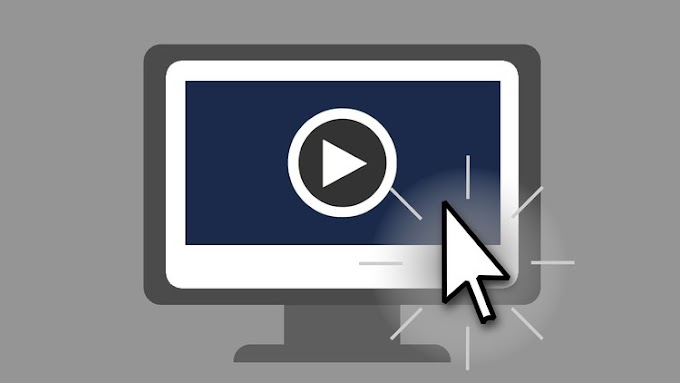 Video Sales Letters for Digital Products - UDEMY Totally Free Course