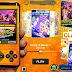 Gameloft Classics Arcade versión Salas Android Apk