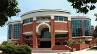 International Students Academic Merit Scholarship, East Tennessee State University, USA