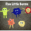 5 Little Germs