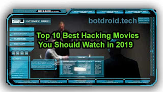 best computer based hollywood movies
