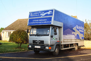 The-Gallery-November-moving-house-lorry-removals