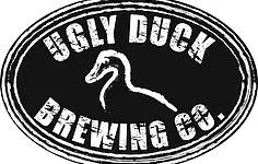 Ugly Duck Brewing hos Indslev Bryggeri