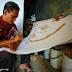 Batik Lukis Ponorogo