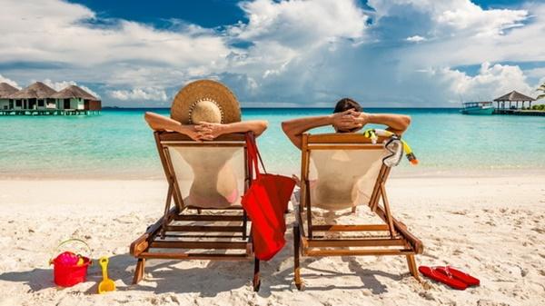 Vacation Status in Hindi 2022