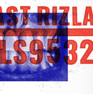 [Quick Fixes] Last Rizla - KLS9532
