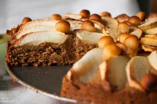 https://be-alice.blogspot.com/2017/09/healthy-walnut-apple-cake-vegan.html