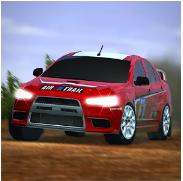 rush-rally-2-mod-apk