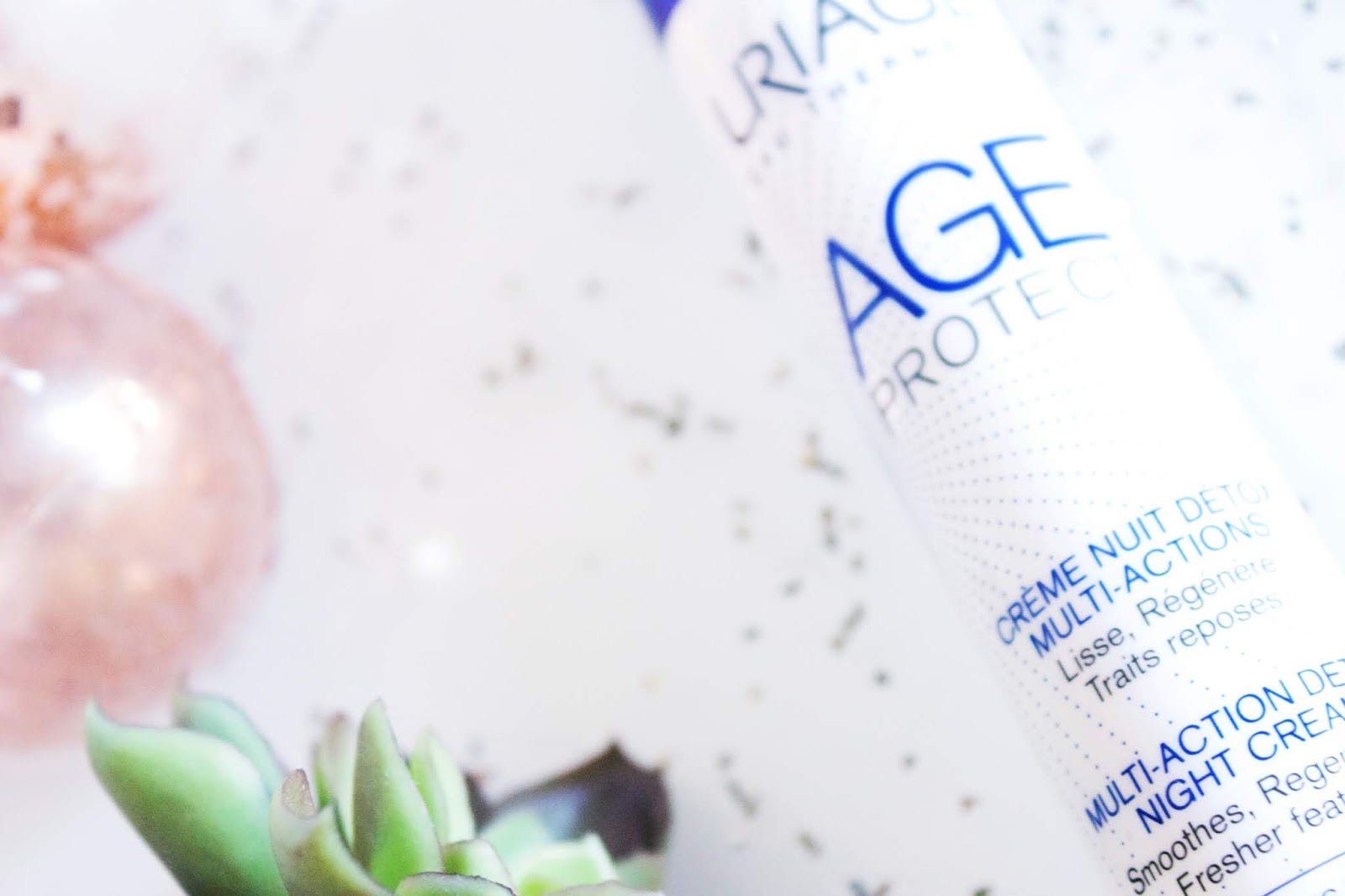 creme-nuit-detox-multi-actions-age-protect-uriage