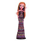Monster High Gigi Grant Maul Monsteristas Doll