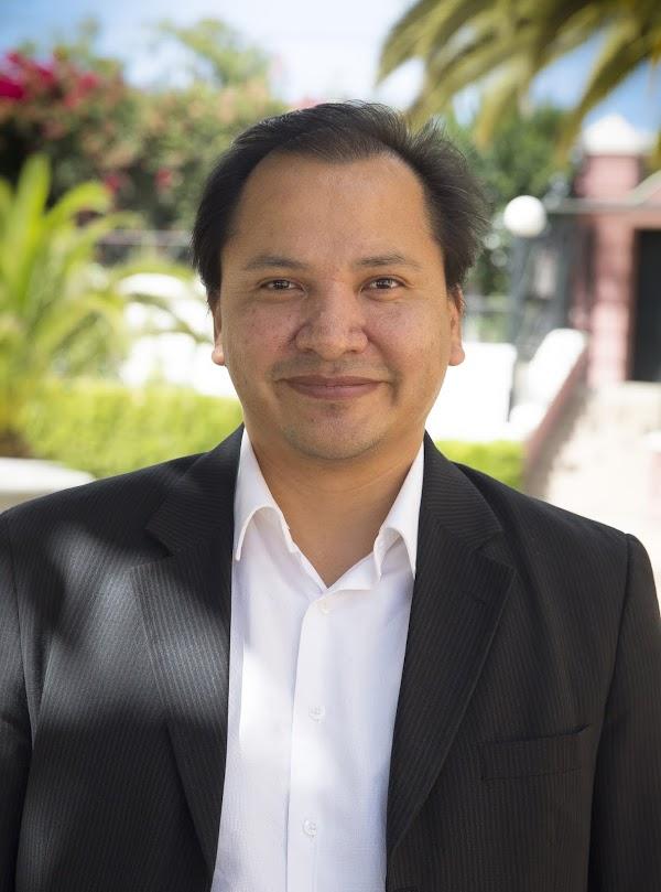 Pedro Romero panelista invitado en el noticiero 'Primera Impresión'
