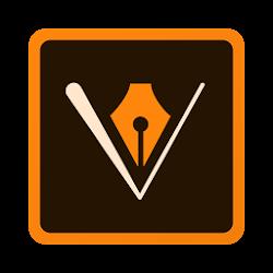 Adobe Illustrator Draw v3.4.23 Full APK