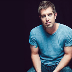 https://www.palacestamford.org/Online/article/jeremycamp