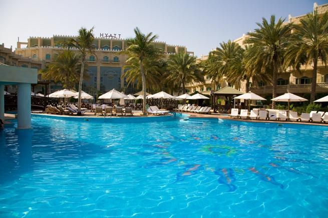 Italian Restaurants In Muscat Oman