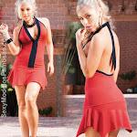 Erika Botero – Fotos y Videos Foto 79